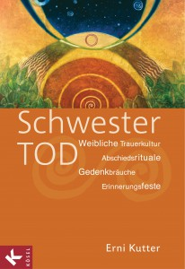 Cover Schwester Tod