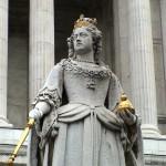 Insignien der Macht  - oder der Autorität