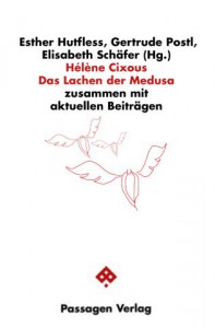 Cover_Medusa