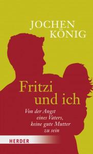 FINAL_30679-2_KÖNIG_Männlich_jung_allein_mit_Kind.indd