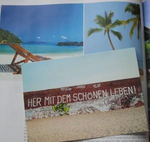 IMG_9077_Zuschnitt
