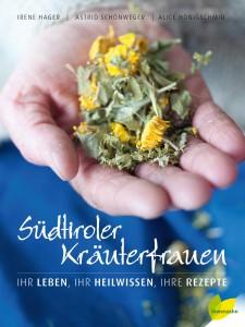 Kräuterfrauen_Cover_Neu.indd