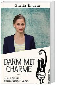 darm-mit-charme-089236488
