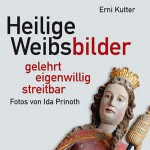 2014_10_Cover_Kutter_Heilige-Weibsbilder_q