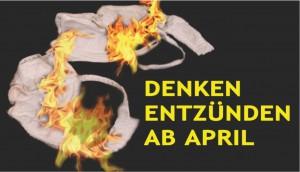 2015_04_Bild Denkwerkstatt1