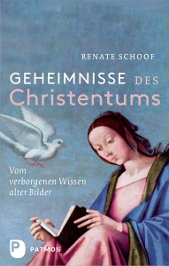 2015_09_04_Cover_Geheimnisse des Christentums