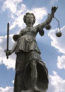 Gerechtigkeit_25803