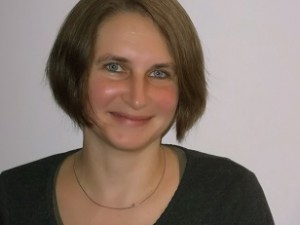 Vera Bianchi