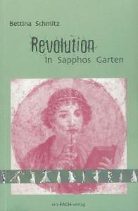 cover-sappho-groß (1)