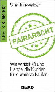 2016_05_09_Cover_Trinkwalder_fairarscht
