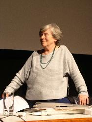 Prof. Dr. Luisa Muraro