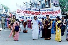 Dalits