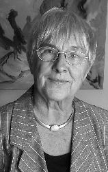 Marianne Krüll
