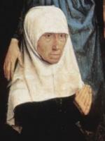 Margarete Porete