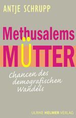 Methusalems Mütter