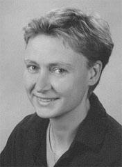 Britta Erlemann