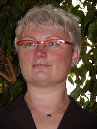Andrea Günter