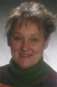 Hanne Hieber