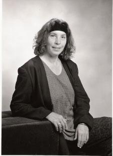 Cécile Keller