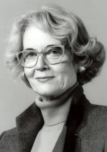 Carola Meier-Seethaler