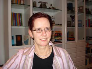 Christiana Puschak