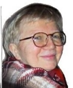 Luise Pusch