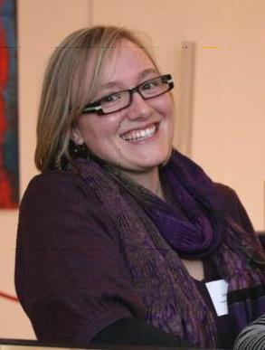 Linda Kagerbauer