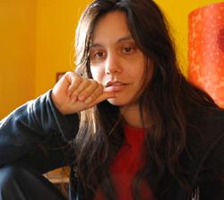Mithu Melanie Sanyal
