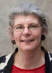 Anne Claire Mulder