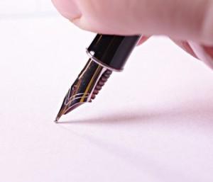 Foto: Focus - Fotolia.com