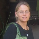 2013_05_03_Ulrike-Brandhorst_4