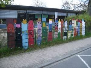 Investitionen in Kindergärten zahlen sich für Firmen aus. Foto: Gebhard Gruber / pixelio.de