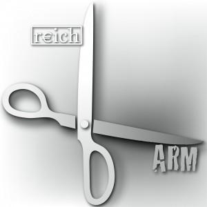 Bernd-Wachtmeister / pixelio.de