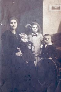 Gudrun Nositschka 2