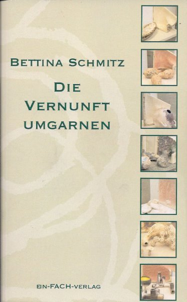 cover groß (2)