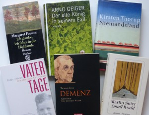 Demenz-in-der-Literatur