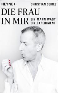 die-frau-in-mir-cover