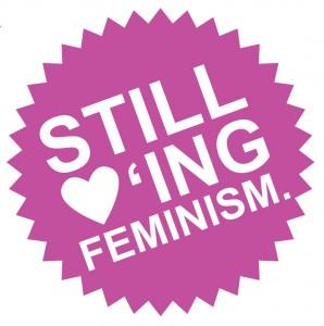 stilllovinfeminism