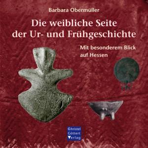 13-0843_Umschlag.indd