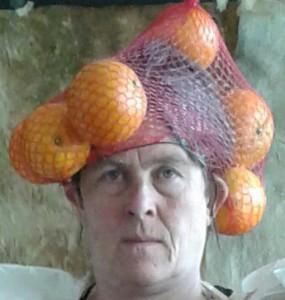 orangen-mo