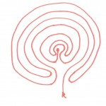 vortrag dresden labyrinthweg 001