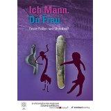 Begleitbuch zur Ausstellung