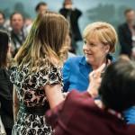 Foto: Bundesregierung / Kugler