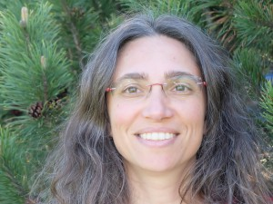 Lorena Gulino