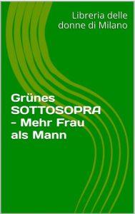 cover Sottosopra